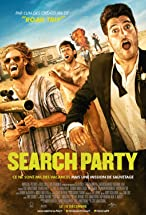 Primary image for Search Party