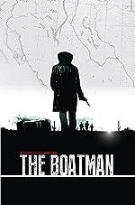 The Boatman(1970)