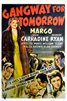 Gangway for Tomorrow (1943) Poster
