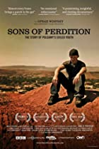 Image of Sons of Perdition