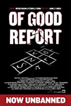 Image of Of Good Report