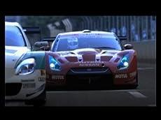 Gran Turismo 5 (VG)