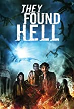 Primary image for They Found Hell