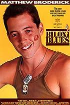 Image of Biloxi Blues