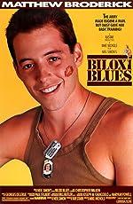 Biloxi Blues(1988)