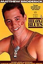 Primary image for Biloxi Blues