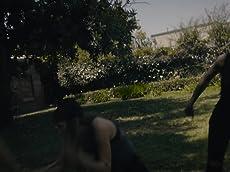 Acting/Stunts