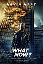Primary image for Kevin Hart: What Now?