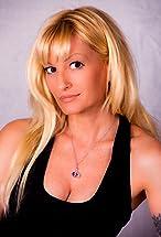 Lesa Noelle's primary photo