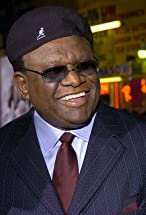 George Wallace's primary photo