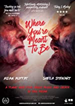 Where You re Meant to Be(2016)