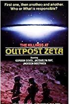 Image of The Killings at Outpost Zeta