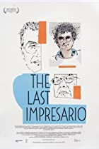 Image of The Last Impresario