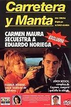 Image of Carretera y manta