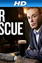 Image of Bar Rescue