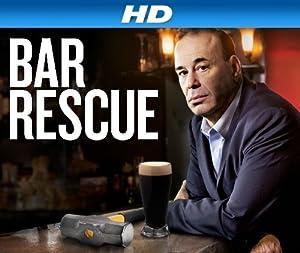 Bar Rescue Season 7 Episode 5