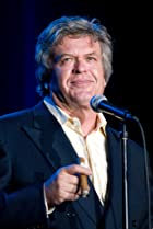 Image of Ron White