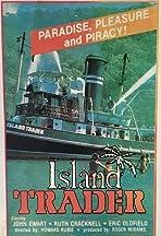Island Trader
