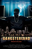 Image of Gangsterland