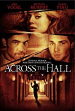 Across the Hall(2009)