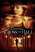 Across the Hall (2009) Poster