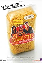 Image of Les coquillettes