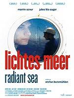 Radiant Sea(2016)