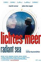Image of Radiant Sea