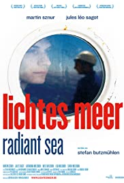 Lichtes Meer (2015) Poster - Movie Forum, Cast, Reviews