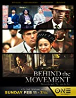Behind the Movement(2018)