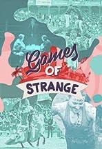 Games of Strange