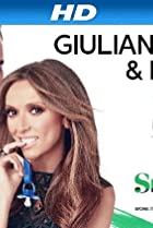 Image of Giuliana & Bill