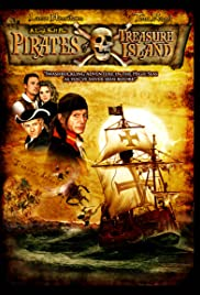 Pirates of Treasure Island (2006) Poster - Movie Forum, Cast, Reviews