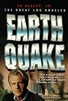 Image of The Big One: The Great Los Angeles Earthquake
