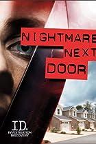 Image of Nightmare Next Door