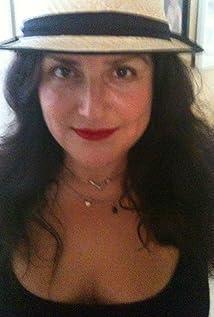 Carol Quiroz Picture