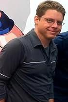 Image of John Burgmeier