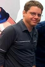 John Burgmeier's primary photo