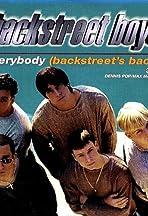 Backstreet Boys: Everybody (Backstreet's Back)
