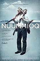 Image of Nuummioq