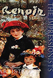 The Impressionists: Renoir Poster