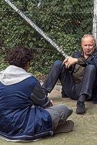 Image of Tatort: Borowski und die Kinder von Gaarden