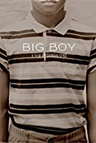 Image of Big Boy
