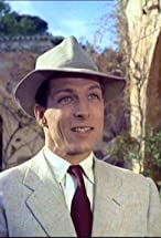 Lyndon Brook's primary photo
