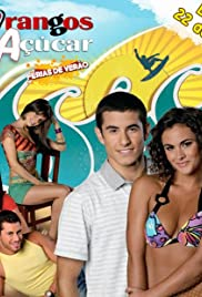 Morangos com Açúcar Poster - TV Show Forum, Cast, Reviews