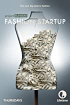 Image of Project Runway: Fashion Startup