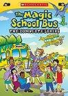 """""""The Magic School Bus"""""""