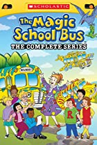 Image of The Magic School Bus