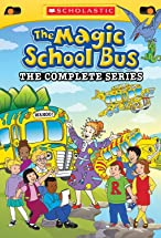 Primary image for The Magic School Bus