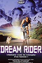 Image of Dreamrider
